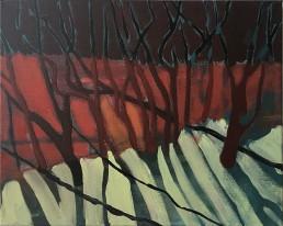 schilderij tree-9