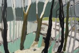 schilderij 2018- tree-10