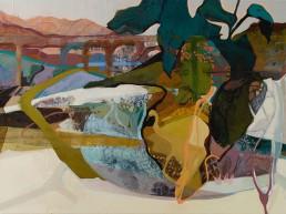schilderij Alexandra Verkerk